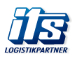 ITS Logistikpartner AB