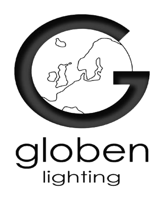 Globen_lighting.png