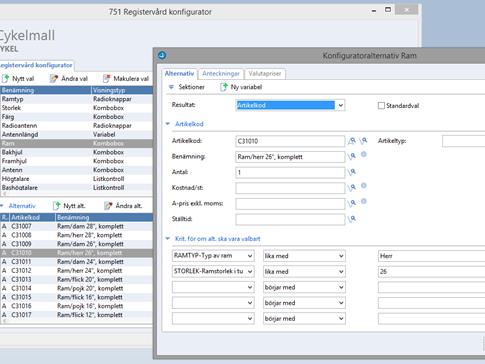 751_registervård_produktkonfigurator.png