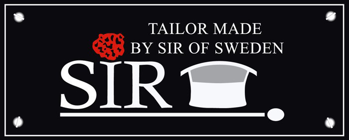 sir-of-sweden-logo.png