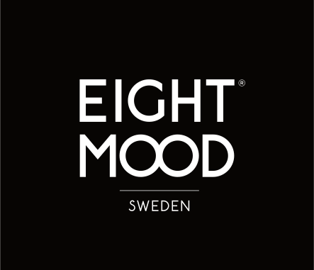 Eightmood_Logotyp_Neg_75mm.png