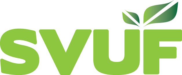 SVUF_logotype.png