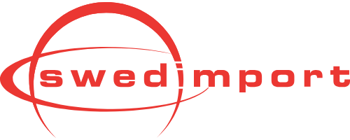 swedimport_logo_1.png