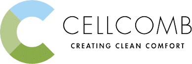 cellcomb_logo.png