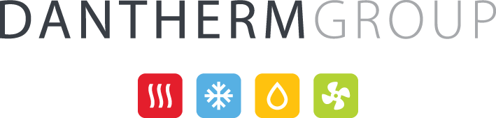 Dantherm Group_Logo CMYK with Icons.png